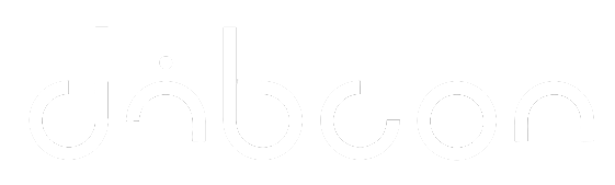 Dibbern Consulting